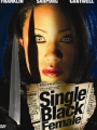 Single Black Female 2009