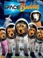 Space Buddies 2009