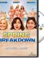 Spring Breakdown 2009