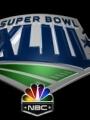 Super Bowl XLIII 2009