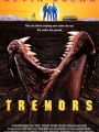 Tremors 1990