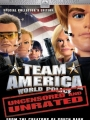 Team America: World Police 2004