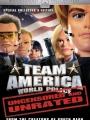 Team America: World Police 2004