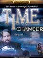 Time Changer 2002