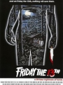 Friday the 13th 1980
