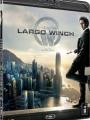 Largo Winch 2008