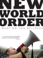 New World Order 2009