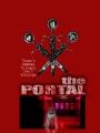 The Portal 2010