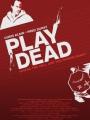 Play Dead 2009