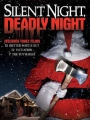 Silent Night, Deadly Night 1984