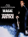 Out for Justice 1991