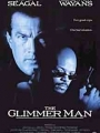 The Glimmer Man 1996