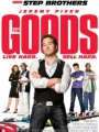 The Goods: Live Hard, Sell Hard 2009