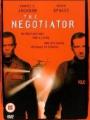 The Negotiator 1998