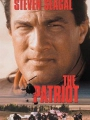 The Patriot 1998