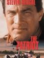 The Patriot 1998