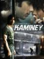Kaminey 2009