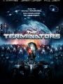 The Terminators 2009