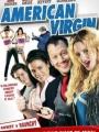 American Virgin 2009