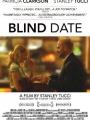Blind Date 2007