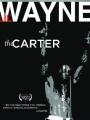 The Carter 2009