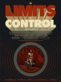 The Limits of Control 2009