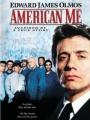 American Me 1992