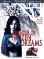 Winter of Frozen Dreams 2009