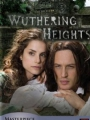 Wuthering Heights 2009