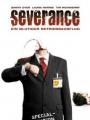 Severance 2006