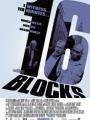 16 Blocks 2006