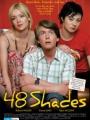 48 Shades 2006
