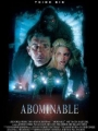 Abominable 2006