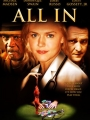 All In 2006