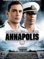 Annapolis 2006