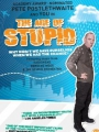 The Age of Stupid 2009