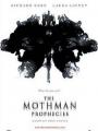 The Mothman Prophecies 2002