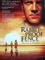 Rabbit-Proof Fence 2002