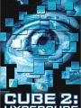 Cube 2: Hypercube 2002