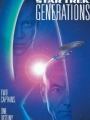 Star Trek: Generations 1994