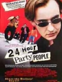 24 Hour Party People 2002