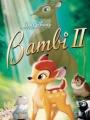 Bambi II 2006