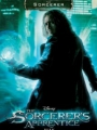 The Sorcerer's Apprentice 2010