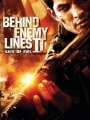 Behind Enemy Lines II: Axis of Evil 2006