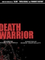 Death Warrior 2009