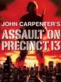 Assault on Precinct 13 1976