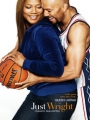 Just Wright 2010