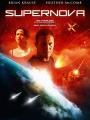 2012: Supernova 2009