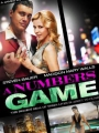 A Numbers Game 2010