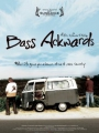 Bass Ackwards 2010